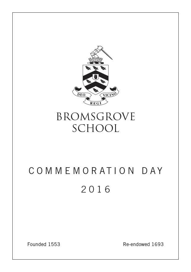 Cake Decorating Courses Bromsgrove