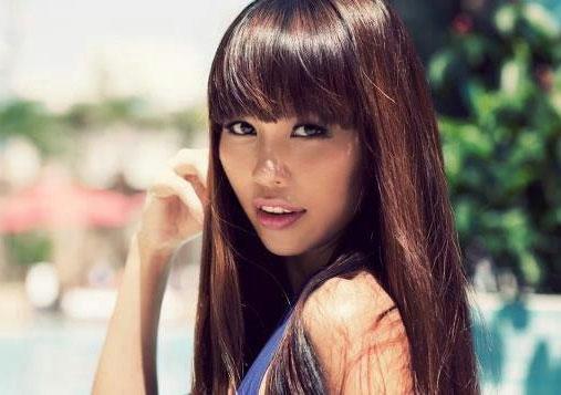 Ha Anh Vu nude 546